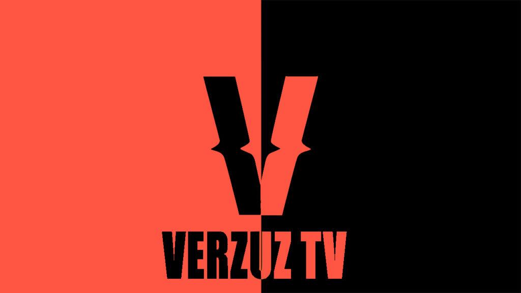 Verzuz TV Live Stream