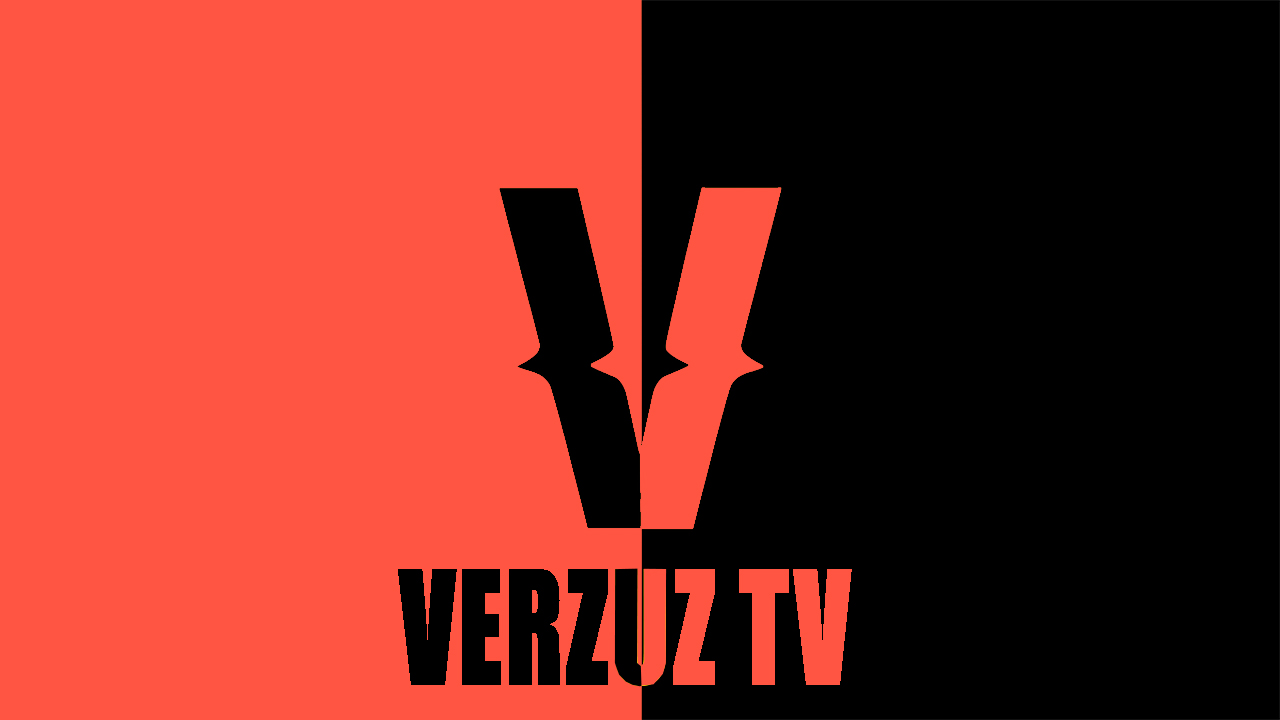 Live stream tv Watch Live