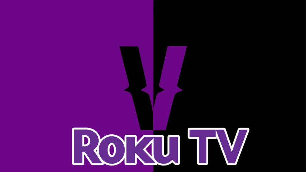 Verzuz Battle on Roku tv