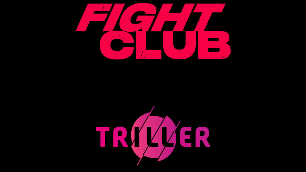 about triller fight club