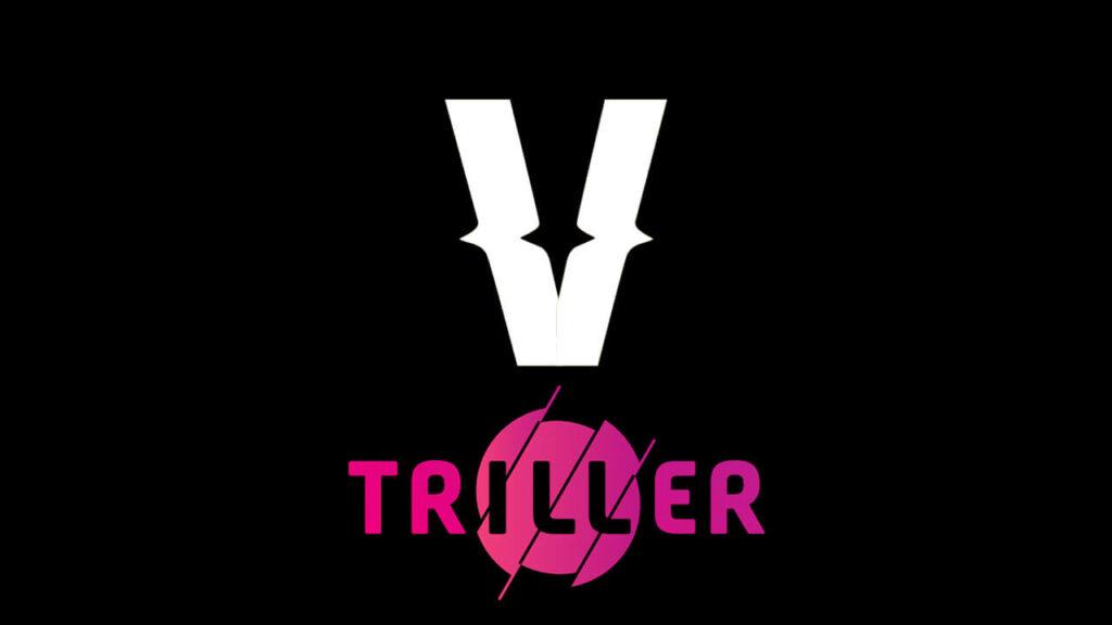 verzuz battle on triller app tv